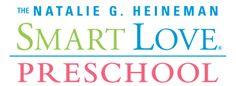 Smart Love Preschool