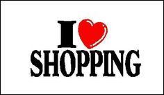 I Love Shopping Quotes Shopping Quotes, Go Shopping, Shopping Spree, Love To Shop, I Shop, My Love, Senior Home Care, Shop Till You Drop, Photo Quotes