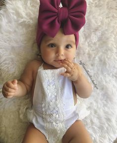 Baby Girls Belle Vintage Linen and Alencon Lace Tutu Romper #12-Months #18-Months #aqua-cinched-and-lace-leggings