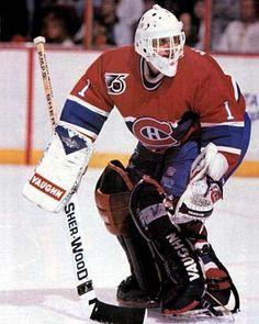 Roland Melanson a terminé sa carrière dans la LNH avec Montréal quand les Devils l'ont échangé avec Kirk Muller contre Stéphane Richer et Tom Chorske le 20 septembre 1991. Roland Melanson a disputé neuf parties avec le Tricolore, durant la saison 1991-1992, a cumulé une fiche de 5-3 et a réussi deux jeux blancs. Il a été l'entraîneur des gardiens de but des Canadiens de 1997 à 2009.