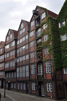 Reimerstwiete 19-21 (Hamburg-Altstadt).ajb.jpg