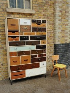 vintage_chest_of_drawers