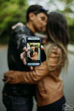 "60 Engagement Photos That Inspire To Say ""Yes"" - AutoWani Journal"