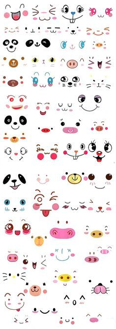 ideas for diy paper dolls fun Flower Pot Crafts, Clay Pot Crafts, Flower Pots, Diy Crafts, Flower Pot People, Clay Pot People, Doll Eyes, Doll Face, Cartoon Drawings Of Animals