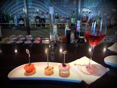 Master Chef's Dinner, Nieuw Amsterdam Holland America Cruises, Holland America Line, Amsterdam, Master Chef, Alcoholic Drinks, Liquor Drinks, Alcoholic Beverages, Liquor