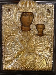 Orthodox Catholic, Byzantine Icons, I Icon, Orthodox Icons, African History, Our Lady, Holy Spirit, Black History, Christianity