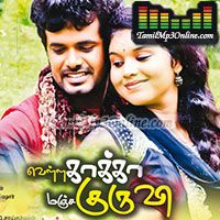 Vellalli Kaaka Manjal Kuruvi released on 2015 year, Music Director G. Saitharasan, Actor and this movie directed by S.K. Muralitharan.