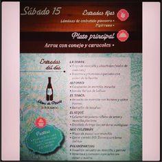 Plan para el sábado @Jesús Martínez Giménez @Inma Far Ballester @cristinarv_ @francesfotografos +++ y el tuyo?