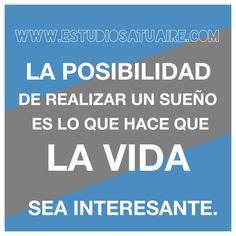 www.estudiosatuaire.com