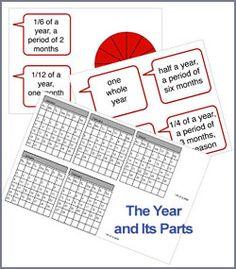Montessori Materials site- Montessori Printables.