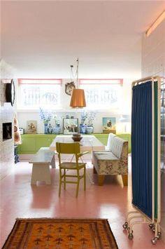 les 51 meilleures images du tableau maison vendre luxembourg sur pinterest agence. Black Bedroom Furniture Sets. Home Design Ideas