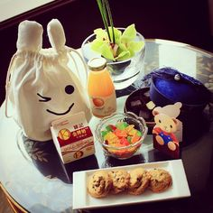 The reason why our little guests love us #kids #shangrila #amenity