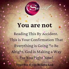 Law Of Attraction Planner, Secret Law Of Attraction, Law Of Attraction Quotes, Positive Affirmations Quotes, Money Affirmations, Affirmation Quotes, Positive Quotes, Spiritual Awakening, Spiritual Quotes