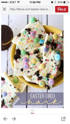 Easter Bake #Family #Kids #Trusper #Tip