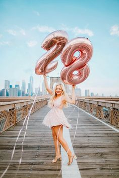 Cute Poses For Pictures, Summer Pictures, Picture Poses, Photo Poses, Birthday Girl Pictures, Birthday Photos, Birthday Photography, Girl Photography Poses, 28th Birthday