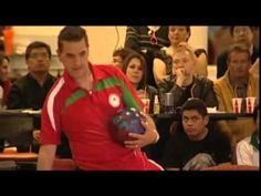 MiGestión >> Primer Torneo Nacional de Bowling, La Paz (2ra Parte)