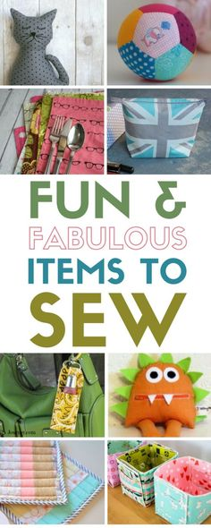 8 Easy Sewing Hacks Every Crafty Person Should Know - Amately Easy Sewing Projects, Sewing Hacks, Sewing Tutorials, Sewing Crafts, Diy Projects, Sewing Diy, Sewing Ideas, Sewing Table, Diy Crafts