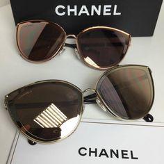 Chanel 4222 ✨ www.envyotica.com.br  envyotica  chanel  oculoschanel · Óculos  De Sol FemininoÓculos ... 500c171ac5