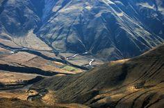 Fotos de Salta, Galería 2 - Paisajes y Fotografías del norte argentino