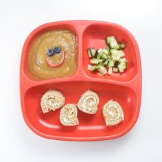 12_Toddler_Lunches-6.jpg
