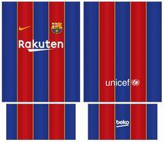 Atari Logo, Pattern, Times, Sports, Design, Fashion, Soccer Kits, Ladies Capes, Barcelona T Shirt