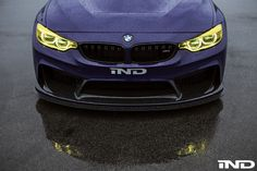 #BMW #F82 #M4 #Coupe #iND #Tuning #DeepPurple #Badass #Strong #Provocative #Eyes #Sexy #Hot #Live #Life #Love #Follow #Your #Heart #BMWLife