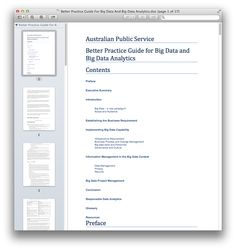 Better Practice Guide For Big Data And Big Data Analytics.doc.png (950×1010)