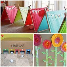What to play for your children http://zpravynovinky.cz/index.php/1181-napady-na-hrani-pro-vase-deti.html #what #play #children