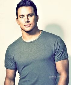 Channing Tatum celebrities celebrity hot guy handsome channing tatum celeb celebrity pictures - New Sites Channing Tatum, Coach Carter, Don Jon, Amanda Bynes, Hugh Jackman, Cher John, Look At You, How To Look Better, Hot Guys