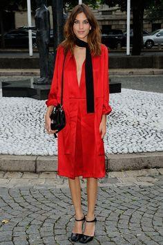 www.fashionclue.net | Fashion Tumblr, Street Wear & Latest Outfits