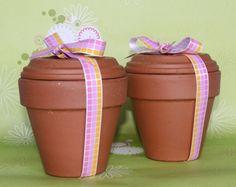 Empaquetado de regalos on pinterest originals cute - Empaquetado de regalos ...