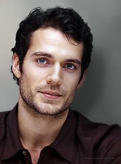 Celebrities - Henry Cavill Photos collection You can visit our site to see other photos. Henry Cavill, Most Beautiful Man, Gorgeous Men, Love Henry, Handsome Actors, Handsome Faces, Handsome Guys, Man Of Steel, Steel Dc