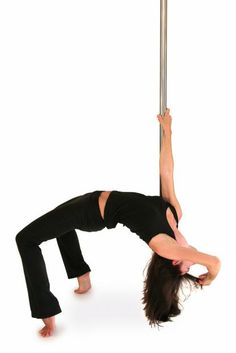 1000 images about pole dance level 1 moves on pinterest pole dance spin and pole dancing. Black Bedroom Furniture Sets. Home Design Ideas