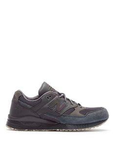 balance best imagesNew 530 162 SneakersNew Balance w0PknO