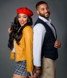 These millennial couples prove love can be a brand all its own. Couple Photoshoot Poses, Couple Posing, Couple Shoot, Wedding Photoshoot, Wedding Shoot, Ghana Wedding, Black Love Couples, Pre Wedding Poses, Poses Photo