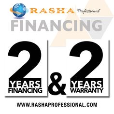 The 2 & 2 is here!!  Rasha Professional Finance is finally available pay as low as $25/monthly. Get your equipment now!   www.rashaprofessional.com  #rashaprofessional  #rasha #light #color #RGBA #stage #lighting #events #lights #concerts #theater #letslightupyourworld #led #uplights #dj #party #clubs #architecture #landscape #music  #wedding  #pinspots #summernamm #proudmember #namm