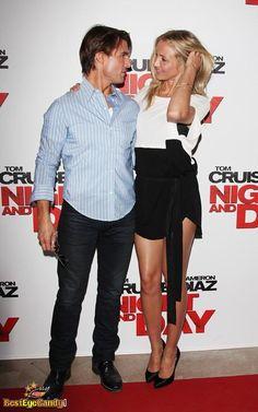 http://images5.fanpop.com/image/photos/29600000/Tom-Cruise-Cameron-Diaz-tom-cruise-and-cameron-diaz-29648909-500-800.jpg