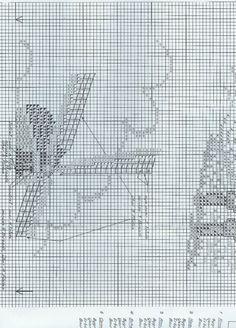 Schellekoord Dutch Windmills - 9/11