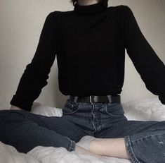 1-800-THIN — Black thinspo