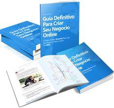 [NOVO] - Guia Empreendedorismo Digital V2 - Formula Negocio Online