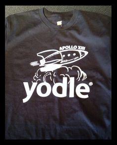 Yodle - Apollo XIII