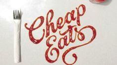 Barcelona's best cheap eats - Restaurants - Time Out Barcelona