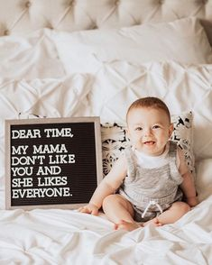 Maybe for 3 months when back at work? Monthly Baby Photos, Baby Boy Photos, Cute Baby Pictures, Boy Pictures, Newborn Pictures, Monthly Pictures, Baby Captions, 4 Month Old Baby, Milestone Pictures