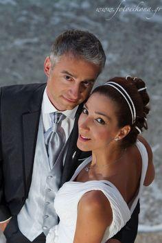 Amazing wedding photography and wedding photos in Lefkada Greece by Eikona True Love, Greece, Wedding Photos, Wedding Photography, Joy, Amazing, Life, Real Love, Greece Country