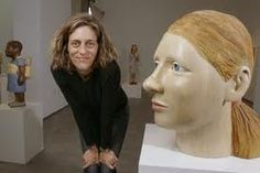 claudette schreuders - Google Search South African Artists, Artist Art, Studios, Sculptures, Southern, Contemporary, Google Search, Gallery, Amazing