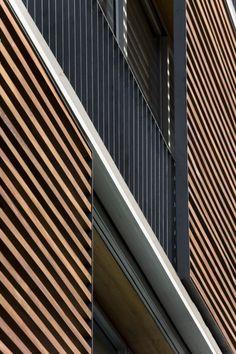 jacobo building - cuenca ecuador - duran arquitectos asociados - photo by sebastián crespo