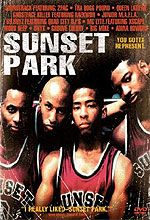 Inspiring basketball drama starring rhea perlman and fredro starr. Appearing in several movies, including clockers, sunset park and. Streaming Vf, Streaming Movies, Hd Movies, Film Movie, Movies Online, Movies 2019, Films, Movies To Watch Free, Great Movies