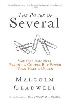 http://liartownusa.tumblr.com/post/44273927498/malcolm-gladwells-next-book-the-power-of