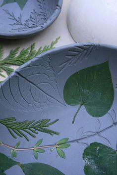 Çömlekçiliğe Heveslendirecek El Yapımı Seramik Obje Tasarımları | Estetikev