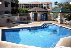 Pool/Hottub and BBQ Area. Just a 30 second stroll from our ground level suite. Hawaii Vacation Rentals, Bbq Area, Maui Hawaii, How To Level Ground, Trip Advisor, Swimming Pools, Condos, Outdoor Decor, Amazing